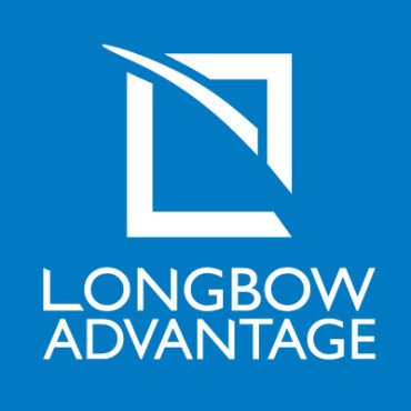 longbow-featured