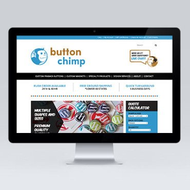 ButtonChimp_featured